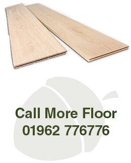 Solid Oak Flooring Engineered Oak Flooring The