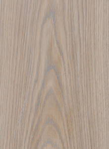Engineered Oak Flooring The Woodland Collection